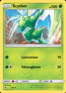 Carte-5-Espansione-Destino-Sfuggente-GCC-PokemonTimes-it