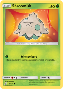 Carte-5-Espansione-SL11-GCC-PokemonTimes-it