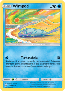 Carte-50-Espansione-SL11-GCC-PokemonTimes-it