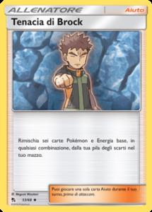 Carte-53-Espansione-Destino-Sfuggente-GCC-PokemonTimes-it