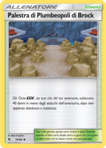 Carte-54-Espansione-Destino-Sfuggente-GCC-PokemonTimes-it