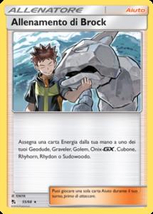 Carte-55-Espansione-Destino-Sfuggente-GCC-PokemonTimes-it