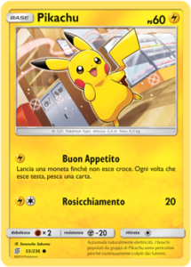 Carte-55-Espansione-SL11-GCC-PokemonTimes-it