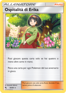 Carte-56-Espansione-Destino-Sfuggente-GCC-PokemonTimes-it