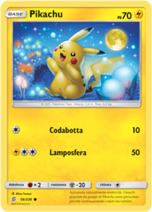 Carte-56-Espansione-SL11-GCC-PokemonTimes-it