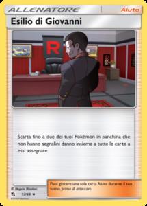 Carte-57-Espansione-Destino-Sfuggente-GCC-PokemonTimes-it