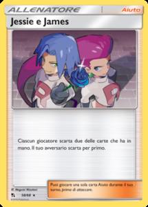 Carte-58-Espansione-Destino-Sfuggente-GCC-PokemonTimes-it