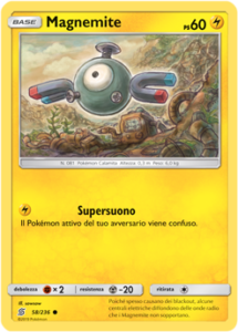 Carte-58-Espansione-SL11-GCC-PokemonTimes-it
