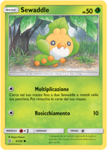 Carte-6-Espansione-SL11-GCC-PokemonTimes-it