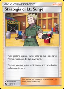 Carte-60-Espansione-Destino-Sfuggente-GCC-PokemonTimes-it