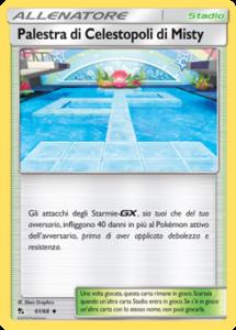 Carte-61-Espansione-Destino-Sfuggente-GCC-PokemonTimes-it