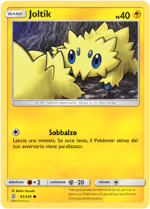 Carte-61-Espansione-SL11-GCC-PokemonTimes-it