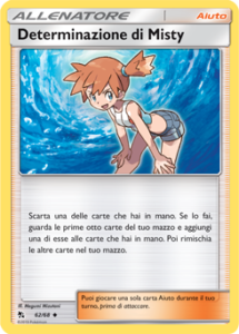 Carte-62-Espansione-Destino-Sfuggente-GCC-PokemonTimes-it