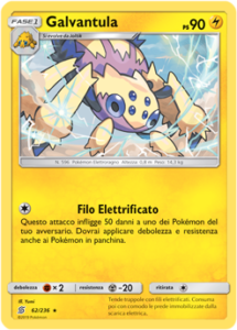 Carte-62-Espansione-SL11-GCC-PokemonTimes-it