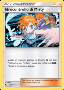 Carte-63-Espansione-Destino-Sfuggente-GCC-PokemonTimes-it