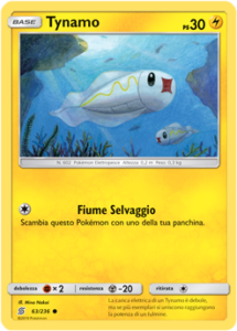 Carte-63-Espansione-SL11-GCC-PokemonTimes-it