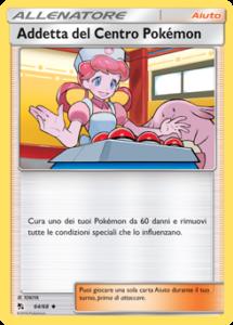 Carte-64-Espansione-Destino-Sfuggente-GCC-PokemonTimes-it