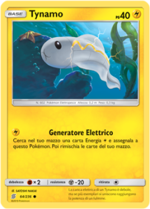 Carte-64-Espansione-SL11-GCC-PokemonTimes-it
