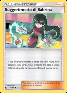 Carte-65-Espansione-Destino-Sfuggente-GCC-PokemonTimes-it