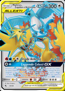 Carte-66-Espansione-Destino-Sfuggente-GCC-PokemonTimes-it