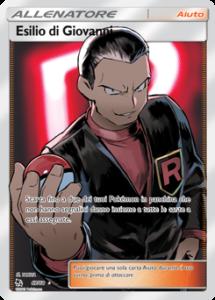 Carte-67-Espansione-Destino-Sfuggente-GCC-PokemonTimes-it