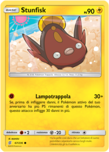 Carte-67-Espansione-SL11-GCC-PokemonTimes-it