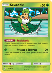 Carte-7-Espansione-SL11-GCC-PokemonTimes-it