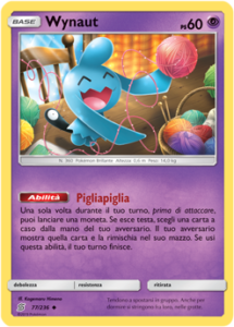 Carte-77-Espansione-SL11-GCC-PokemonTimes-it