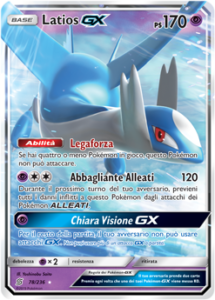 Carte-78-Espansione-SL11-GCC-PokemonTimes-it