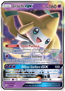 Carte-79-Espansione-SL11-GCC-PokemonTimes-it