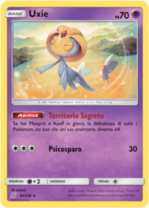 Carte-83-Espansione-SL11-GCC-PokemonTimes-it