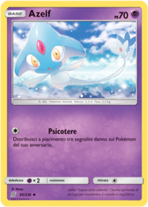 Carte-85-Espansione-SL11-GCC-PokemonTimes-it