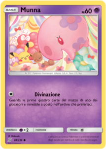 Carte-88-Espansione-SL11-GCC-PokemonTimes-it