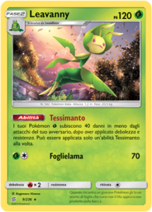 Carte-9-Espansione-SL11-GCC-PokemonTimes-it