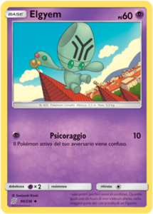 Carte-90-Espansione-SL11-GCC-PokemonTimes-it