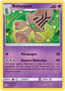Carte-91-Espansione-SL11-GCC-PokemonTimes-it