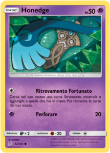 Carte-92-Espansione-SL11-GCC-PokemonTimes-it