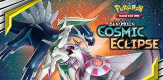 Cosmic-Eclipse-Set-Logo-GCC-PokemonTimes-it