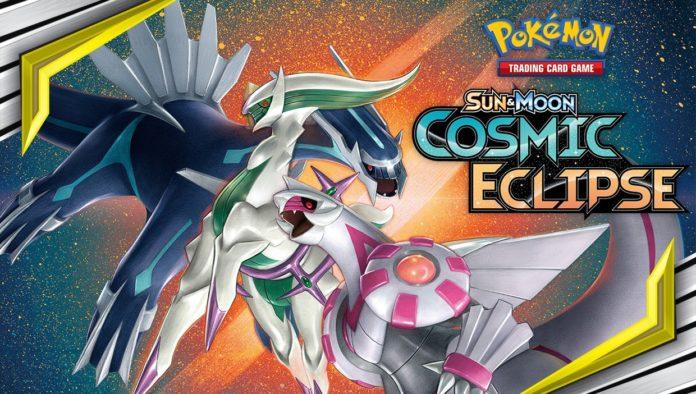 Cosmic-Eclipse-Set-Logo-GCC-PokemonTimes-it