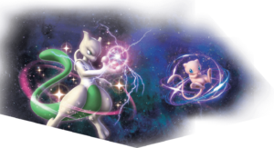 artwork_mewtwo_mew_destino_sfuggente_gcc_pokemontimes-it