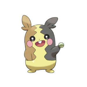 artwork_morpeko_motivo_panciapiena_spada_scudo_videogiochi_switch_pokemontimes-it