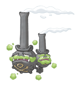 artwork_weezing_forma_galar_spada_scudo_videogiochi_switch_pokemontimes-it