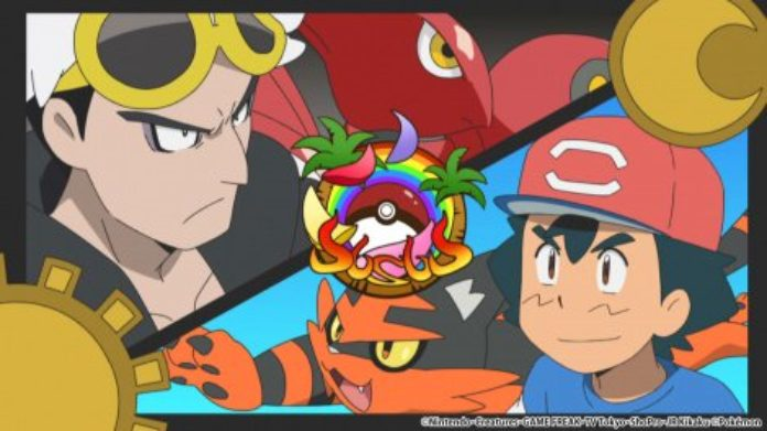 ash_vs_guzman_lega_alola_serie_sole_luna_pokemontimes-it