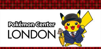 banner_center_temporaneo_london_gadget_pokemontimes-it