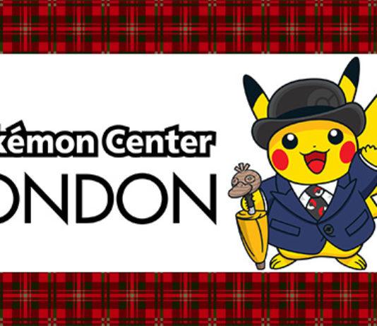banner_center_temporaneo_london_gadget_pokemontimes-it