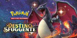 banner_destino_sfuggente_set_gcc_pokemontimes-it