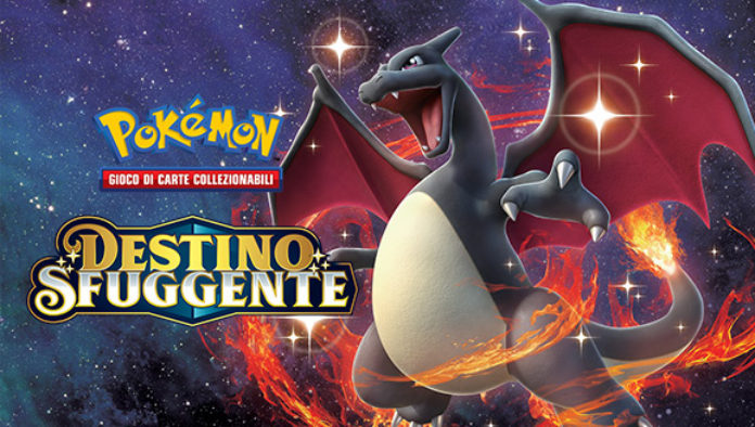 banner_destino_sfuggente_set_gcc_pokemontimes-it