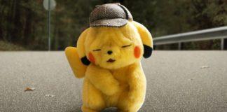 banner_detective_pikachu_wrinkled_peluche_pokemontimes-it