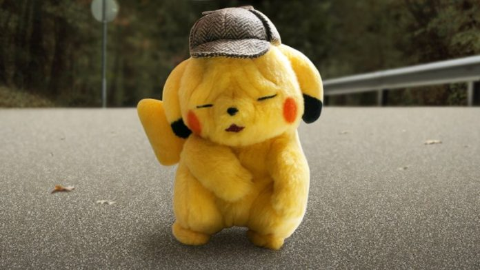 banner_detective_pikachu_wrinkled_peluche_pokemontimes-it