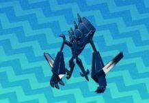 banner_distribuzione_necrozma_cromatico_ultra_sole_luna_videogiochi_pokemontimes-it
